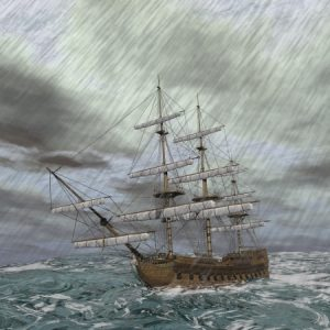 ship-in-storm